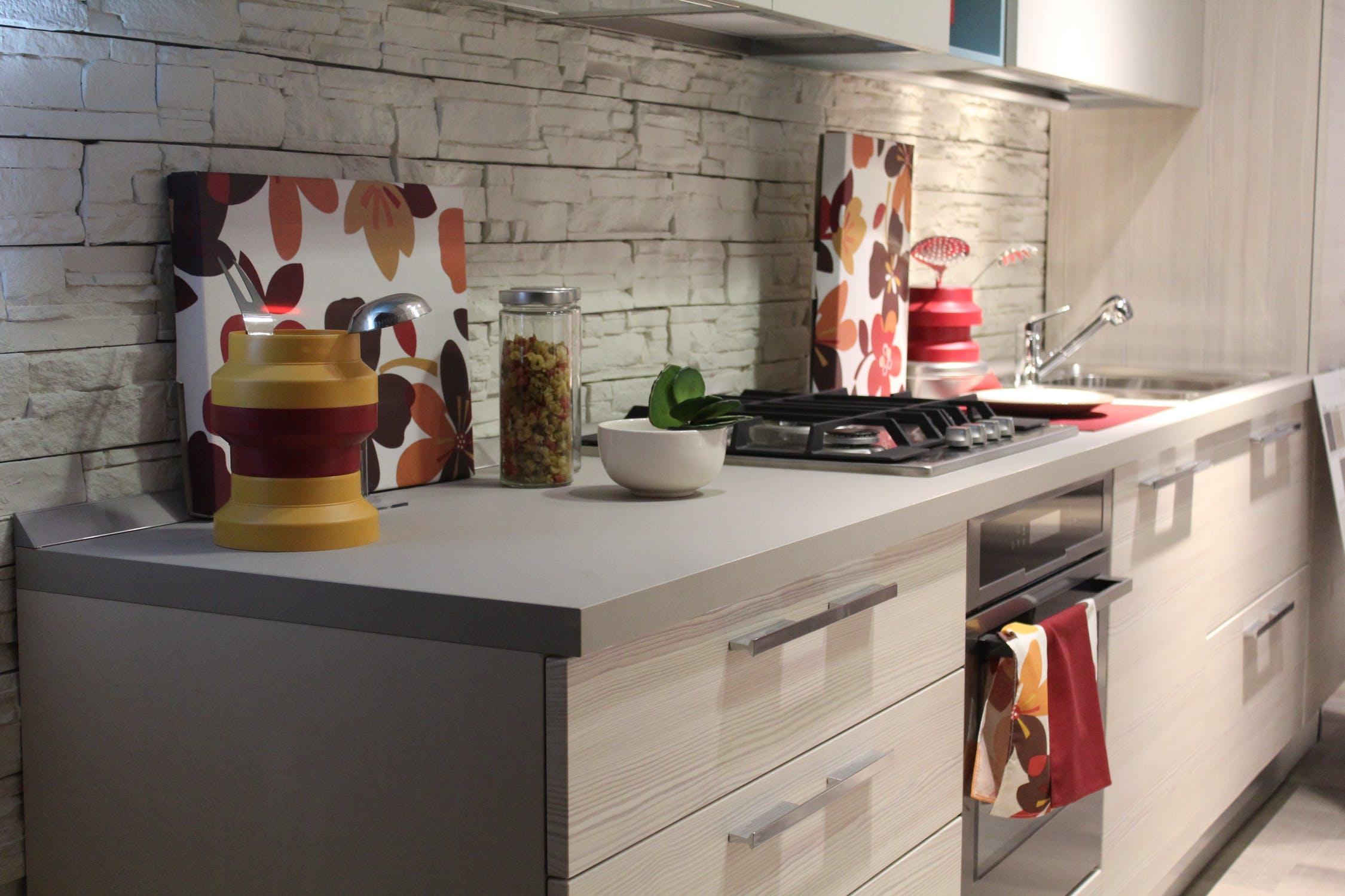 Ikea keukens plaatsen onderhoudsbedrijf lionar den haag.