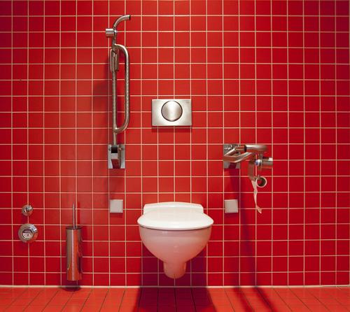 Laat u badkamer door ons kitten/voegen! | Onderhoudsbedrijf Lionar ...